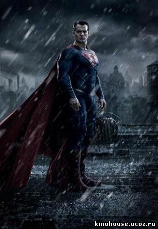 смотреть супермен онлайн: